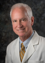 George Bissett, III, MD, Senior Vice President, Chief Medical Officer
