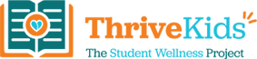 Thrive Kids - The student wellness project